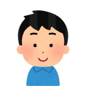 AFFINGER5 初心者 男性
